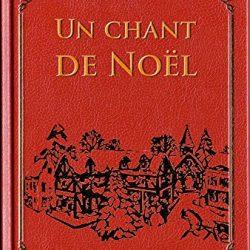 un-chant-de-noel