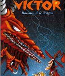 victor-et-barsacane-le-dragon