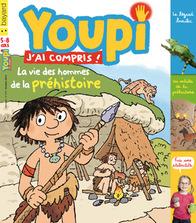 youpi-la-vie-des-hommes-prehistoriques