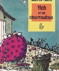 ytch-et-les-choumoudoux