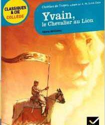yvain-le-chevalier-au-lion