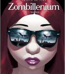 zombillenium-1-gretchen