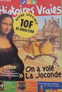 on-a-vole-la-joconde