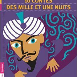 10-contes-des-mille-et-une-nuits