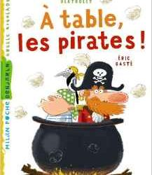 a-table-les-pirates