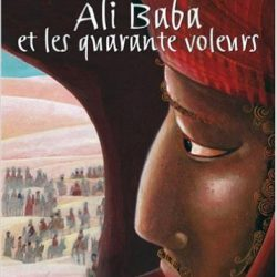 ali-baba-et-les-quarante-voleurs