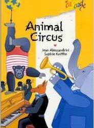 animal-circus