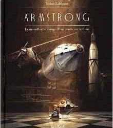 armstrong-lextraordinaire-voyage-dune-souris-sur-la-lune