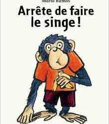 arrete-de-faire-le-singe