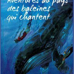 aventures-au-pays-des-baleines