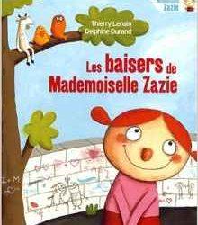 baisers-de-mademoiselle-zazie-les