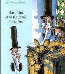 barbichu-et-la-machine-a-fessees