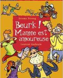 beurk-mamie-est-amoureuse