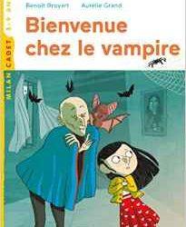 bienvenue-chez-le-vampire