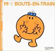 boute-en-train