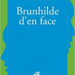 brunhild-den-face
