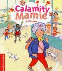 calamity-mamie-a-lecole