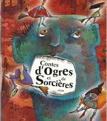 contes-dogres-et-de-sorcieres