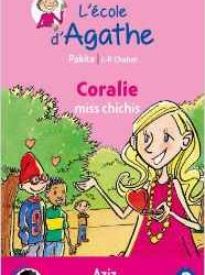 coralie-miss-chichis