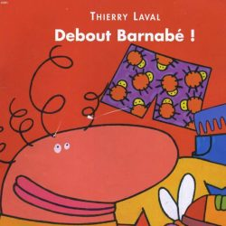 debout-barnabe