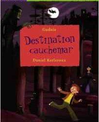 destination-cauchemar