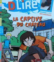 dlire-la-captive-du-chateau