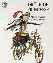 drole-de-princesse-waddell