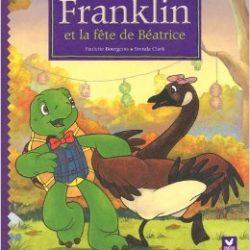 franklin-et-la-fete-de-beatrice