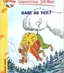 gare-au-yeti