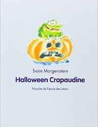 halloween-crapaudine
