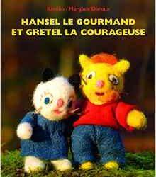 hansel-le-gourmand-et-gretel-la-courageuse