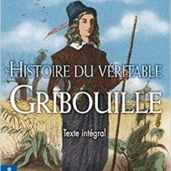 histoire-du-veritable-gribouille