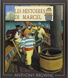 histoires-de-marcel-les
