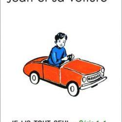 jean-et-sa-voiture-melser