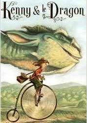 kenny-et-le-dragon