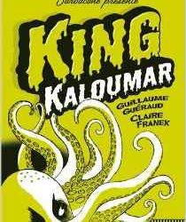 king-kaloumar