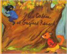leo-corbeau-et-gaspard-renard