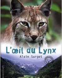 loeil-du-lynx