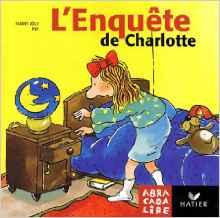lenquete-de-charlotte
