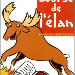 la-course-de-lelan