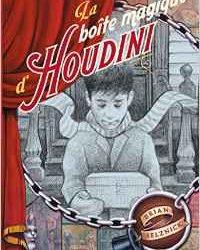 la-boite-magique-dhoudini
