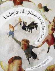 la-lecon-de-piano-de-madame-butterfly