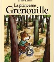 la-princesse-grenouille