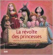 la-revolte-des-princesses