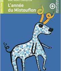 lannee-du-mistouflon