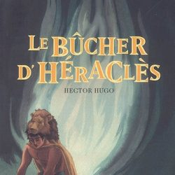 le-bucher-dheracles