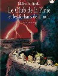 le-club-de-la-pluie-et-les-forbans-de-la-nuit-t-3