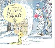 le-noel-damelie