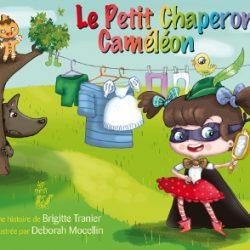 le-petit-chaperon-cameleon