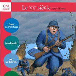 le-xxe-siecle-jean-moulin-dagnaud